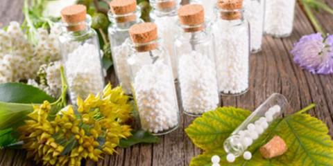 homeopathie-marle-vervins