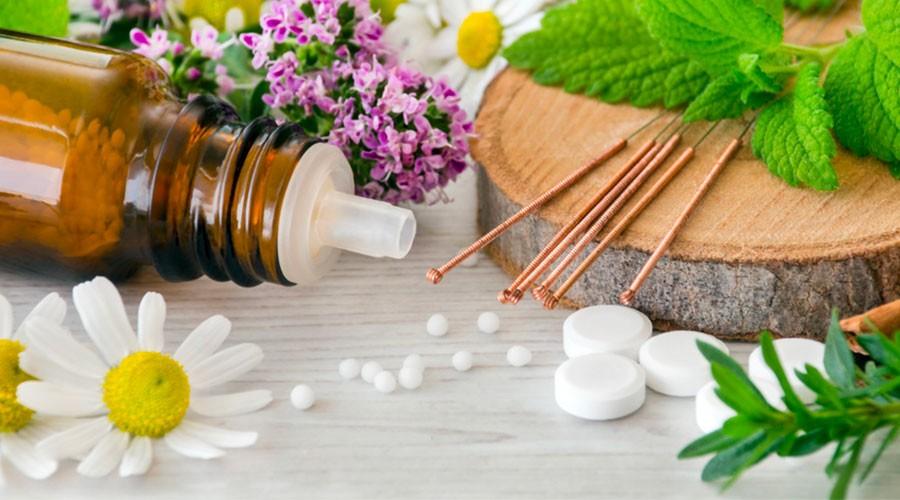 homeopathie-vervins-marle